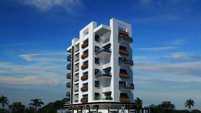 Gallery Cover Pic of Adityashree Surya Apartment