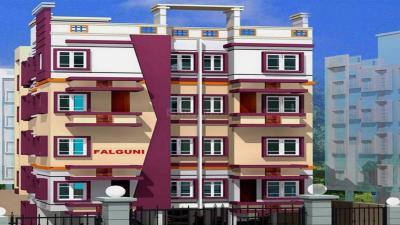 Swastik  Falguni Apartment