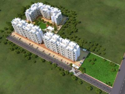 Gallery Cover Pic of Manav Swapnalok Phase II