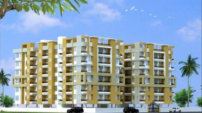 Gallery Cover Image of 1448 Sq.ft 3 BHK Apartment for buy in DPM Dhanraj Villa, Danapur for 5800000