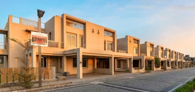 Gallery Cover Pic of Akshat Kanota Estate Phase 5
