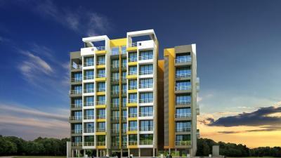Radha Residency
