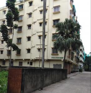 राजवाड़ा अरघा अपार्टमेंट