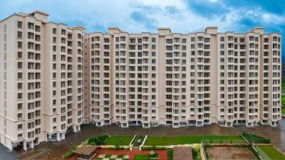 Gallery Cover Pic of Panvelkar Estate Stanford Phase II