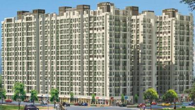 Project Images Image of Deepa's in Virar West