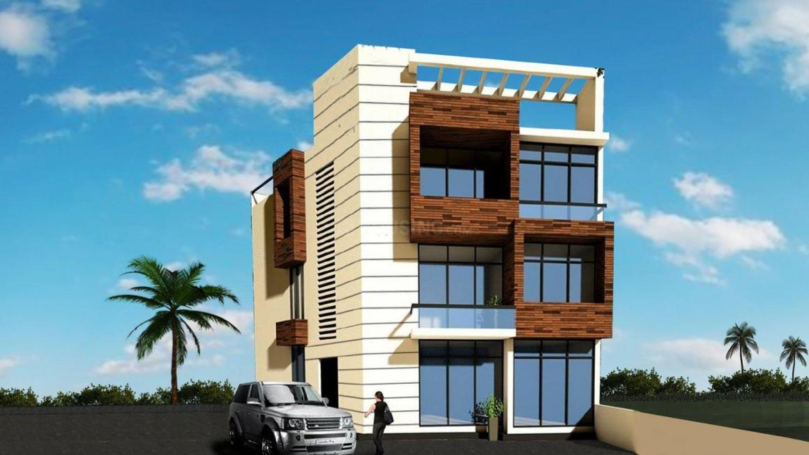 Gallery Cover Pic of Sapna Floors 1