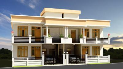 Gallery Cover Pic of Aftek Housing Villa