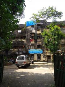 Gallery Cover Image of 225 Sq.ft 1 RK Villa for rent in Prabhadevi Indraprastha Housing, Worli for 26000