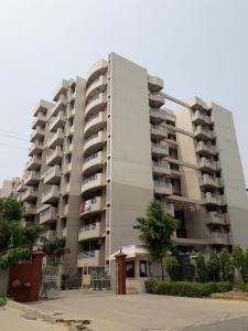 Project Images Image of Yadav PG in Manesar