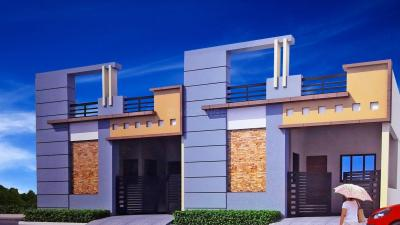 Gallery Cover Pic of SR Budget Homes