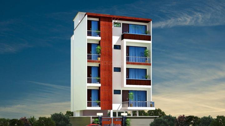 Gallery Cover Pic of Amit Aditya Floors - II