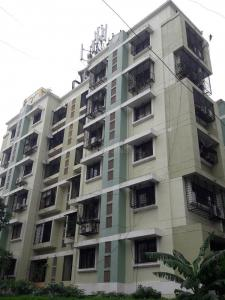 Gallery Cover Pic of Nandanvan Apartment