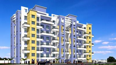Gallery Cover Pic of Ritu Urban Heights