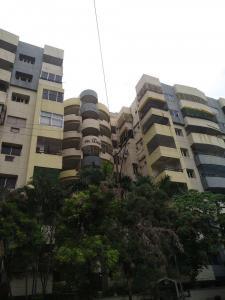 Dwarakamai Apartments