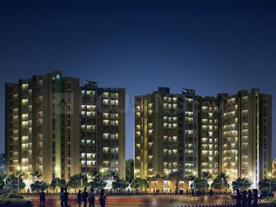 Gallery Cover Pic of Bundela Gulmohar Enclave