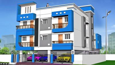 Gallery Cover Pic of RS Constructions