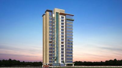 Aum Shyam Laxmi Terrace