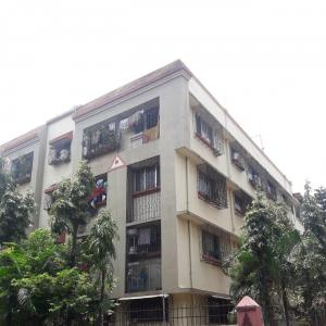 Gallery Cover Image of 315 Sq.ft 1 RK Apartment for buy in Gokuldham, Nalasopara East for 1700000