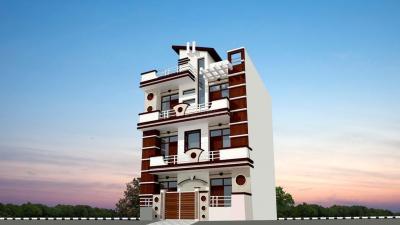 Santushti Floors 1