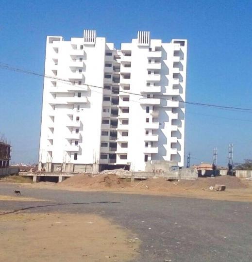 Gallery Cover Pic of Shri Balaji Swastik Grand Phase II