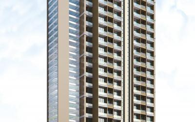 Gallery Cover Pic of Puneet Kanchanganga Phase One Floor 0 To Floor 25
