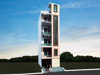 AGS HOMES - 2