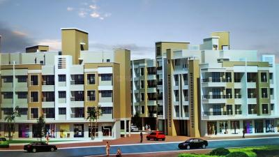Gallery Cover Pic of United United Regency