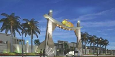 Residential Lands for Sale in City 5Th Avenue