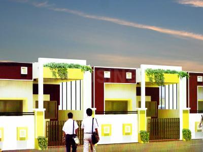 Krishna City