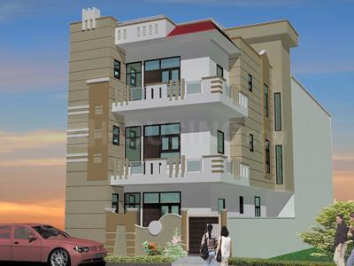 Neelkanth Homes-1