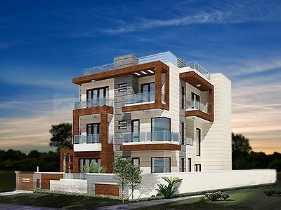 Ankur Floors 5