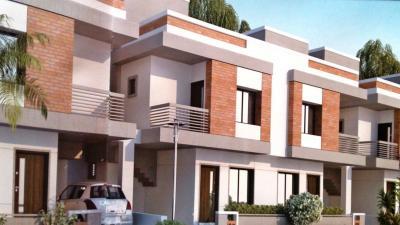 Maruti Happy Homes