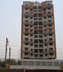 Gallery Cover Pic of Monarch Maitri Tower