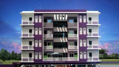 Gallery Cover Pic of Jyot Residency