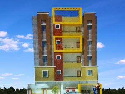 Shivadivya Sai Residency