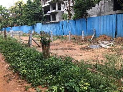 Residential Lands for Sale in Neeraj Akshavani Layout