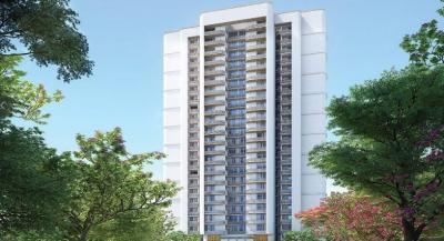 Gallery Cover Pic of Lodha Codename Move Up