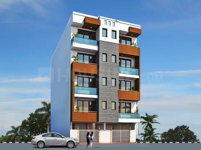 Vinayak Homes