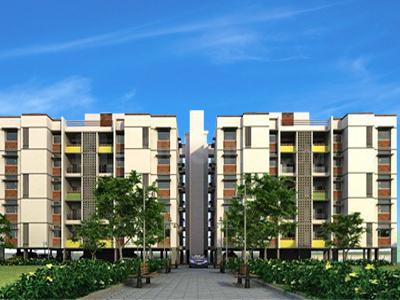 Gallery Cover Image of 3000 Sq.ft 3 BHK Villa for rent in Venus Venus Park, Wagholi for 20000