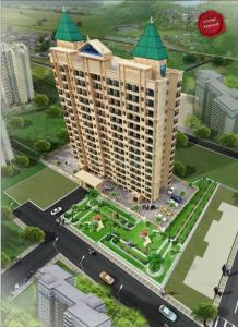 Gallery Cover Pic of Vishwanath Tower