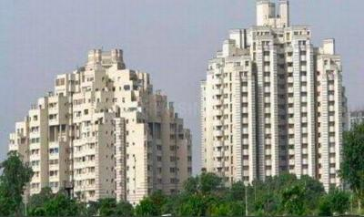 Gallery Cover Image of 1700 Sq.ft 3 BHK Independent Floor for buy in Unitech South City Heights, Sector 41 for 12500000