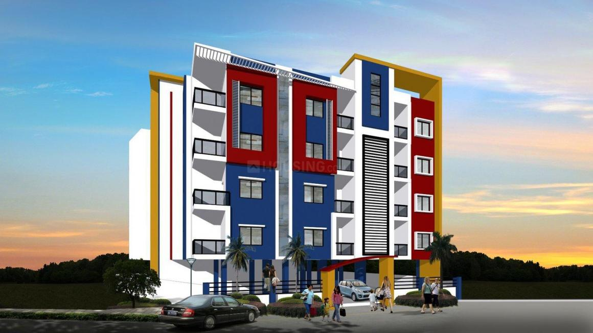 Gallery Cover Pic of PS Udayraj Homes