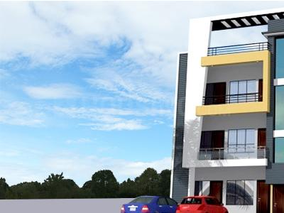 Gallery Cover Pic of Neeti 1 Homes