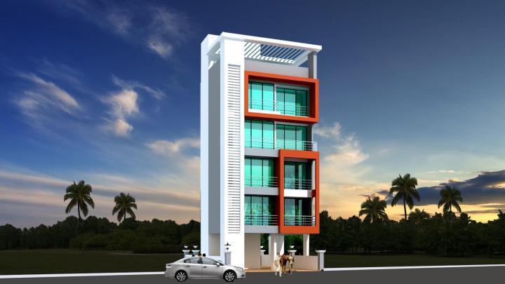 Gallery Cover Pic of Hemrajani Om Iris