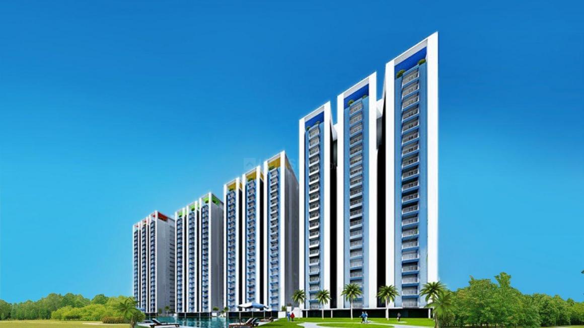 Gallery Cover Pic of Heera 4 Pillars
