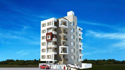 Gallery Cover Pic of Nabhraj Shriram Enclave