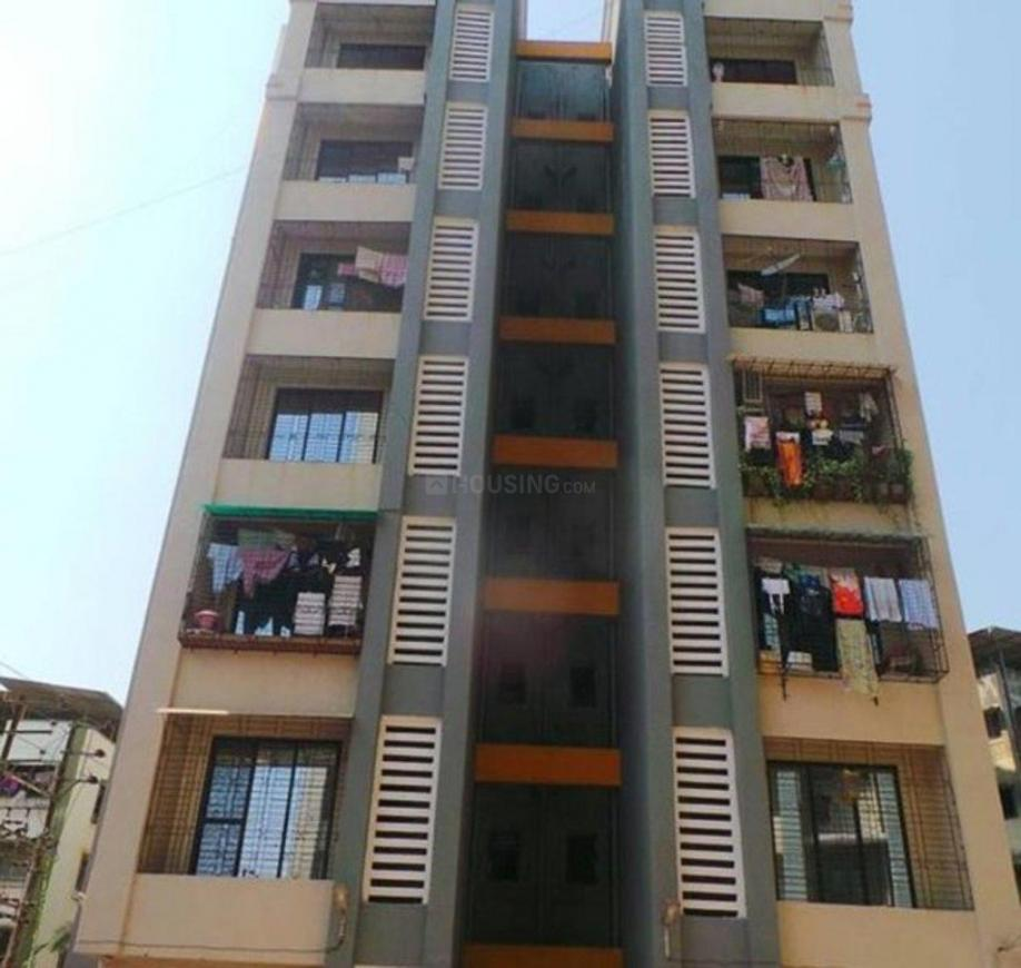 Gallery Cover Pic of Reputed Appaji Dham Apartment