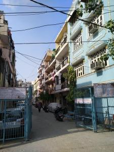 Project Images Image of Vikas in Pitampura
