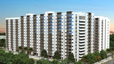 Raheja Developer Krishna Housing Scheme