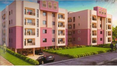 Gallery Cover Pic of Gangaur Apartment